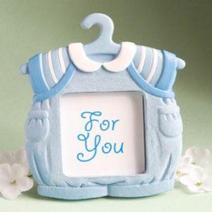 recuerdos para baby shower de niño